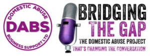 Bridging The Gap Domestic Abuse Support