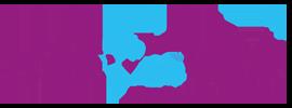 Walk The Walk CIC Parenting Service Logo