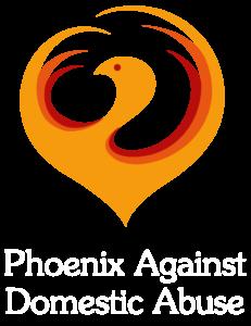 Phoenix Against Domestic Abuse